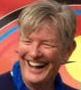 Gerard Van Derlaske